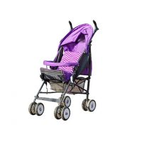 Baby Trolley 7