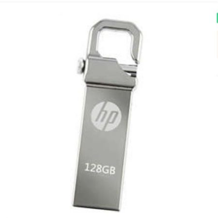 HP Flash drive Disk 128GB