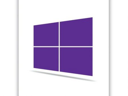 Microsoft Windows 10 Pro 32 / 64 Bit Activation/Product Key
