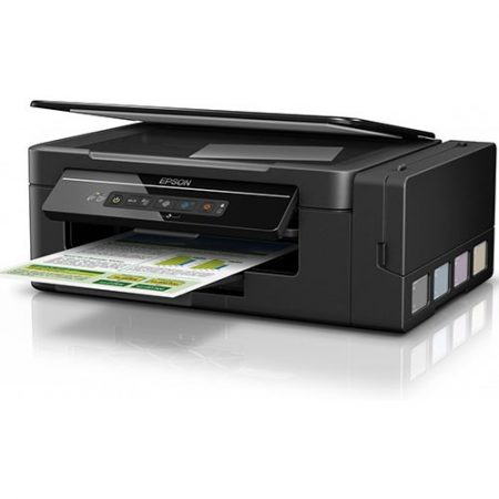 Epson EcoTank ITS L3060 All in one wireless printer