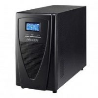 MECER 3000VA /2400W Smart UPS Tower