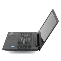 Lenovo Ideapad 110 core i3 4GB 500GB Laptop 1