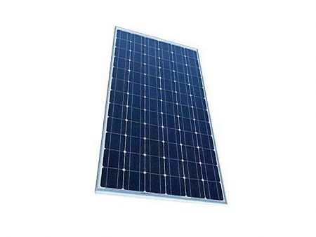 Solar 100 Watts 12Volts POLY SOLAR PANEL