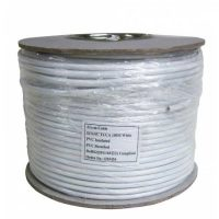 Alarm Cable 6 Cores 100m