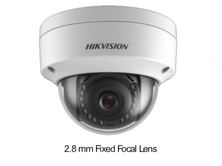 hikvision-ds-2cd1143g0-i-4-0-mp-ir-network-domecamera