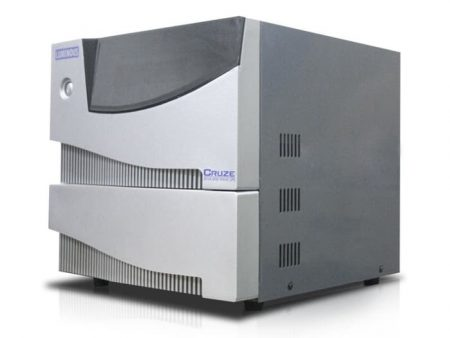 Luminous Cruze 5000VA 72V Sine Wave Inverter