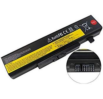 Lenovo Y480 Laptop battery