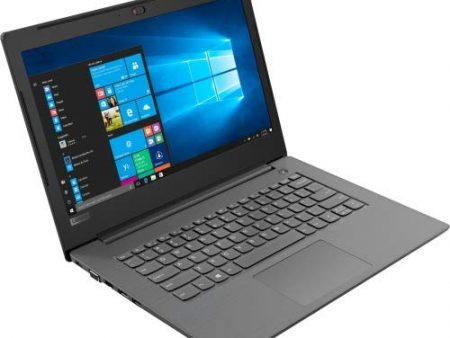 Lenovo IdeaPad V330-14 Core i5 8th Gen