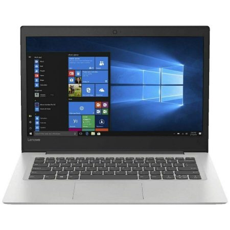 Lenovo Ideapad S130 Laptop