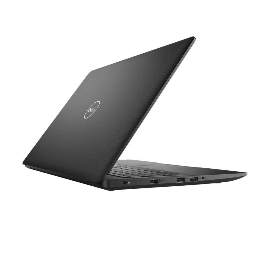 Dell Inspiron 153582 Celeron Laptop