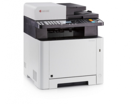 Kyocera Printer M5521CDW ECOSYS