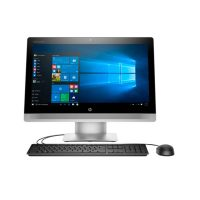 HP EliteOne 800 G2 23-inch All-in-One Desktop