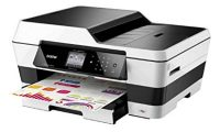 Brother MFC-J3520 A3 Color InkJet