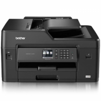 Brother MFC-J3530DW Full Pigment A3 wireless Printer