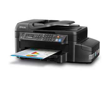 Epson L655 Duplex all in one Multi-function printer