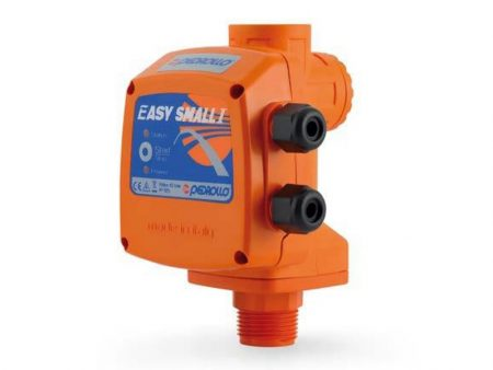 Pedrollo Easysmall-2 Water pump