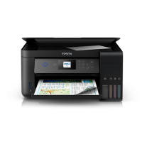 Epson L4160 Wi-Fi duplex all in One Inkjet Printer