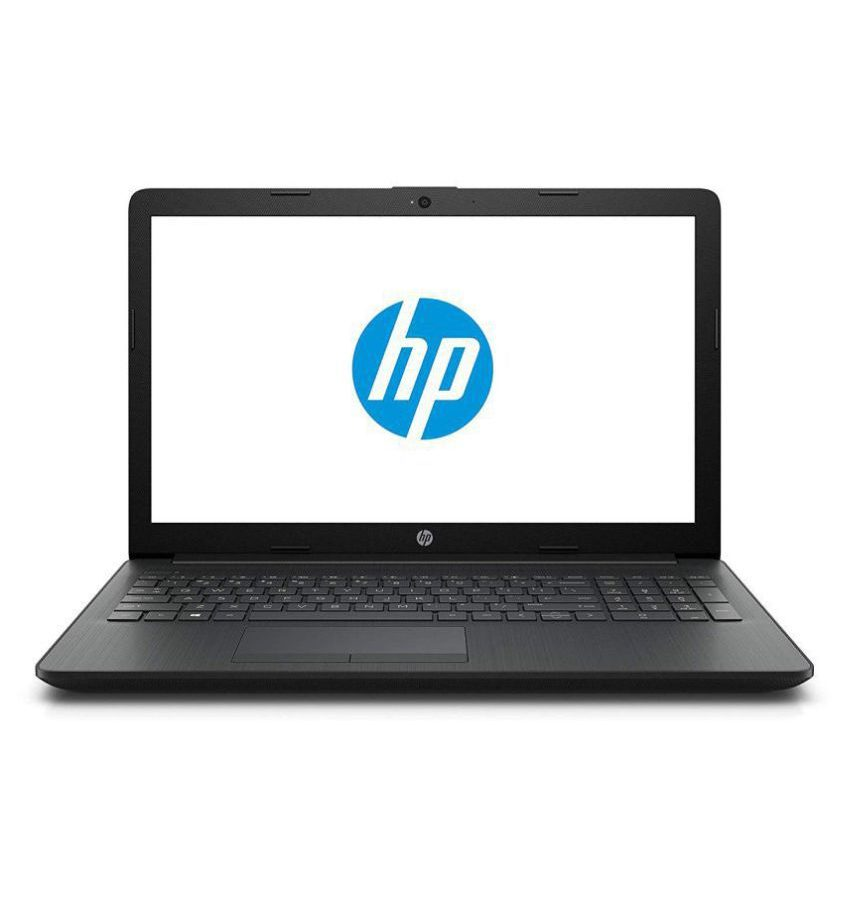 HP 14 intel celeron 4GB 500GB DOS 14 inch laptop