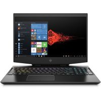 "hp-omen-x-laptop:17-3""-inch"