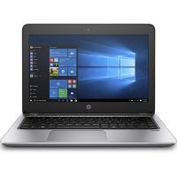 HP probook 430 core i7 8GB 1TB DOS Laptop
