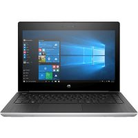 HP ProBook 430 G5 Core i3 Laptop