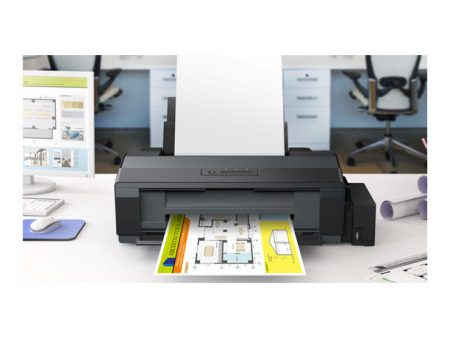 Epson L1300 inkjet A3 printer