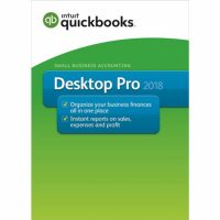 QuickBooks Additional Licenses