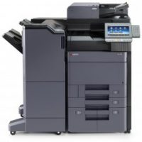 Kyocera TASKalfa 3252ci A3 color printer