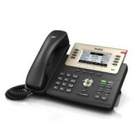 Yealink SIP-T27G IP Phone Ethernet