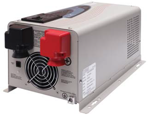Magnizon Pure Sine wave inverter