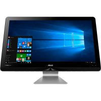 HP Core i3 21 inch All-in-One Desktop