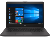 HP 240 G7 Core i3 4GB 1TB DOS 14″ Laptop