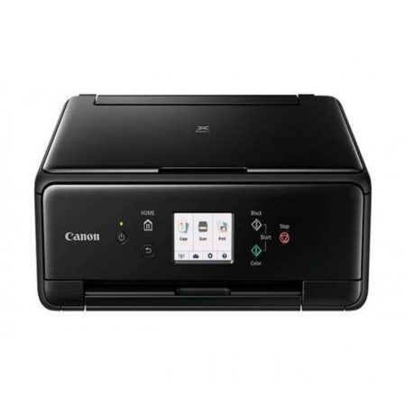 Canon PIXMA TS5140 printer