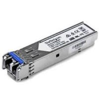 Cisco SFP MODULE GLC-LH-SM