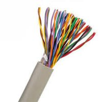 Telephone Cable 30 pair per mtr