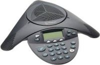 Polycom SoundStation2W (Expandable) Conference Phone