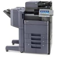Kyocera TASKalfa 4052ci A3 color Printer