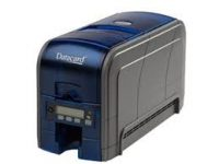 Datacard SD160 ID card Printer (Standard)