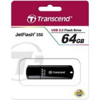 Transcend 64GB flash disk
