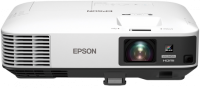 Epson EB-2250U Full HD business projector 5,000 lumens
