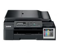 Brother PRINTER CISS DCP-T700W AIO