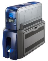 Datacard SD460 ID card Duplex printer & laminator