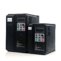 Magnizon 7.5HP/5.5KW VFD based smart variable drive for water pumping systems(SVD-005K3) 1