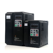 Magnizon 7.5HP/5.5KW VFD based smart variable drive for water pumping systems(SVD-005K3)