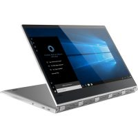 Lenovo yoga 530 intel core i5 convertible Laptop