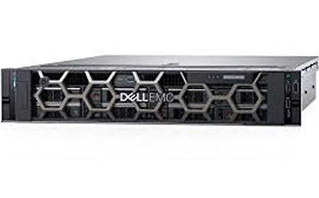 PowerEdge R740 Rack Server