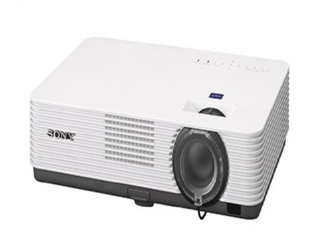 Sony VPL-DX-241 Projector