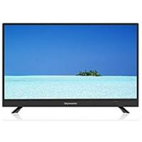 SKYWORTH 32inch smart TV