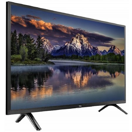 "TCL32""inch TV"