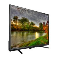 TLS 32 Inch LED Digital Smart TV